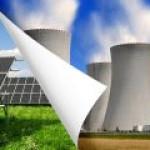 Новый банк развития БРИКС выделил первые кредиты на проекты в области энергетики
