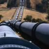Douglas Westwood: нефтепроводные проекты мало страдают от кризиса цен