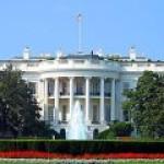 Впервые Белый дом не знает, что сказать об экономике США