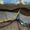 ExxonMobil пробурила в бассейне Bakken четыре рекордные скважины