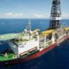 Гиганты нефтегаза, урезая расходы, сделали царский подарок индийской ONGC