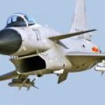 Китай и Иран готовят сделку: самолеты в обмен на нефть