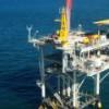Eni открыла крупнейшее в Средиземном море месторождение газа