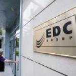 РФПИ начал выводить буровиков Eurasia Drilling на международные рынки