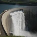 """ГЭС – возобновляемый источник, но он имеет и """"темную сторону"""""""