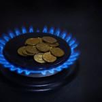 Украина оплатила России еще около 100 млн кубометров газа