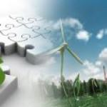 К середине века человечество будет полностью обеспечено «чистой» энергией
