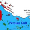 Иран хочет вложить в развитие добычи в Персидском заливе 7 млрд долларов