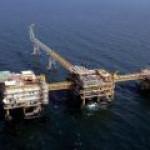 """США заставили CNPC прекратить инвестиции в """"Южный Парс"""""""