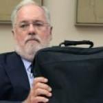 Еврокомиссар не видит логики дублирования газопровода «Северный поток»