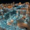 Катар допускает партнерство для создания новых СПГ-мощностей