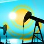 Казахстан примет участие во встрече по поводу заморозки добычи нефти
