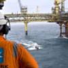 Покупка Total нефтегазового бизнеса Moeller-Maersk получила предпоследнее одобрение