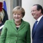 Германия получает доход со слабого юаня и погрязшей в долгах Греции