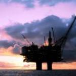ЛУКОЙЛ и DEA Михаила Фридмана поборются за новые блоки в Мексиканском заливе
