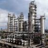 Иранский нефтехимпром наращивает производственные мощности