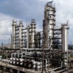 Иран хорошими темпами наращивает экспорт нефтехимической промышленности