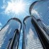 Новый солнечный экран сбережет странам Залива много энергии