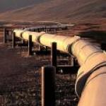 Багдад зовет россиян помочь ему в прокладке нефтепровода в обход Курдистана