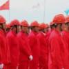 Нефтегиганты КНР сокращают издержки любыми методами, кроме увольнений