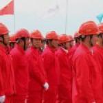 Китайские НПЗ начинают увеличивать объемы переработки