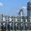Украина сможет запасти к зиме до 17 млрд кубометров газа