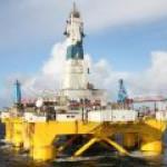 Shell добавила последний мазок в картину своего арктического фиаско