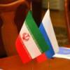 Иранские власти подпишут контракты с российскими нефтекомпаниями уже в этом году