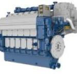 Двухтопливный СПГ-двигатель стали ставить на все танкеры подряд