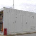 Сеть СПГ-заправок для грузовиков создадут в Европе