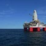"""Shell отдаст свои активы """"Газпрому"""" в обмен на долю в """"Сахалине-3"""""""