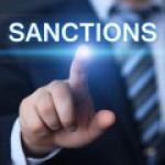 Сколько мировых запасов нефти оказались под санкциями США