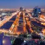 """Нефтекризис превратит Саудовскую Аравию в """"нормальную"""" страну"""