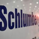Выручка Schlumberger в третьем квартале снизилась на треть