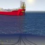 OneSubsea создаст для Shell сверхглубоководные насосы