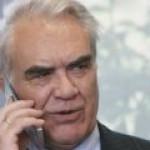 """Шмаль утешил россиян по поводу цен на нефть: """"Бывало и хуже"""""""