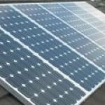 """""""Крышная"""" солнечная энергетика Омана уже конкурирует с газовой"""