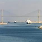 «Роснефть» хочет построить возле Суэца нефтегазовый терминал