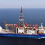 Сверхглубоководный сектор начал банкротиться