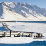 British Petroleum решила уйти с Аляски