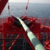 """Анкара в упор не видит связи между скидкой на газ и """"Турецким потоком"""""""