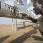 Российские нефтяники, возможно, будут добывать нефть в Уганде