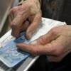 Украина не может компенсировать льготникам резко подорожавшую коммуналку