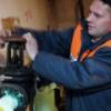 Украина думает понизить градус отопления и предлагает населению утеплиться