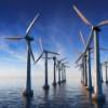 Moody's: развивающиеся страны делают ставку на энергию ветра