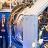 Всемирная выставка нефтегазовых технологий пройдет в сентябре