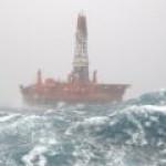 """Норвежская Seadrill будет судиться с акционерами из-за срыва сделок с """"Роснефтью"""""""