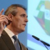 Глава австрийского нефтегазового концерна OMV не верит в иранский газ