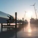 Египет будет импортировать газ из Израиля для поставок в ЕС