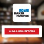 Еврокомиссия пока блокирует слияние Halliburton и Baker Hughes